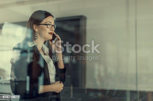 637233964 istock photo office 876719672
