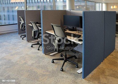 istock Office 951451588