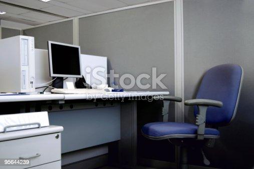 istock Office 95644239