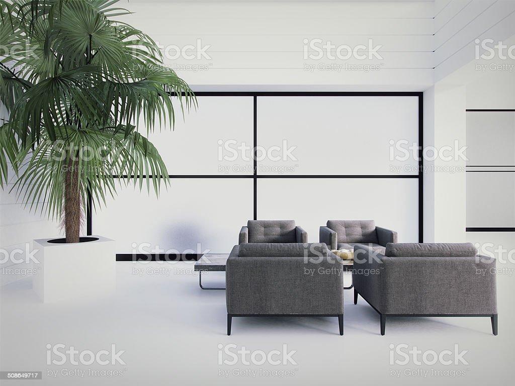 Büro Rest - Stockfoto | iStock