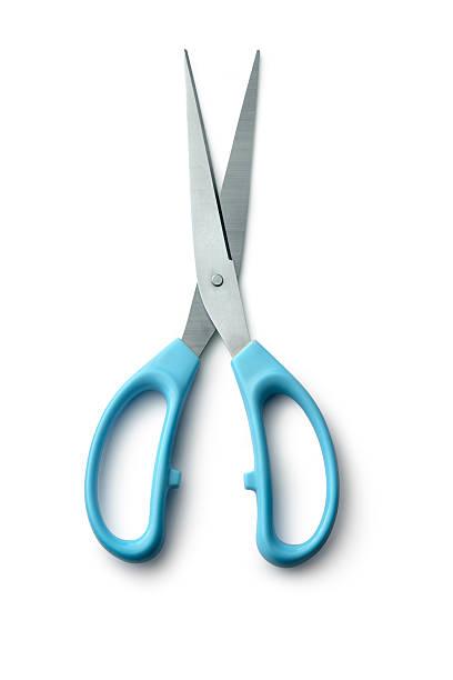 office: scissors - 較剪 個照片及圖片檔