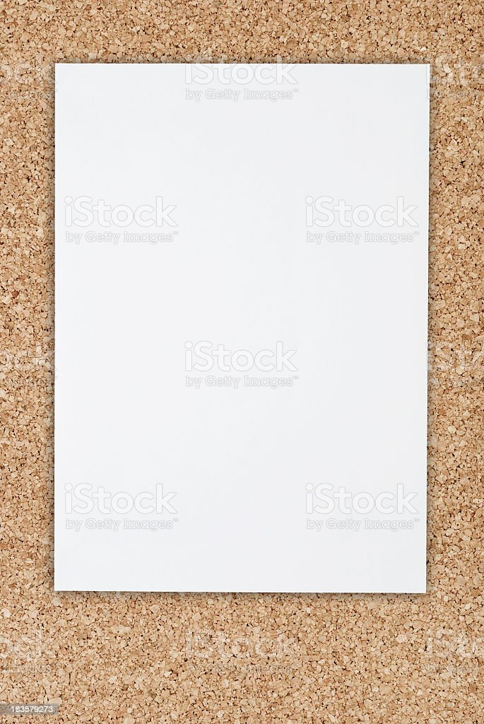 Office Space royalty-free stock photo