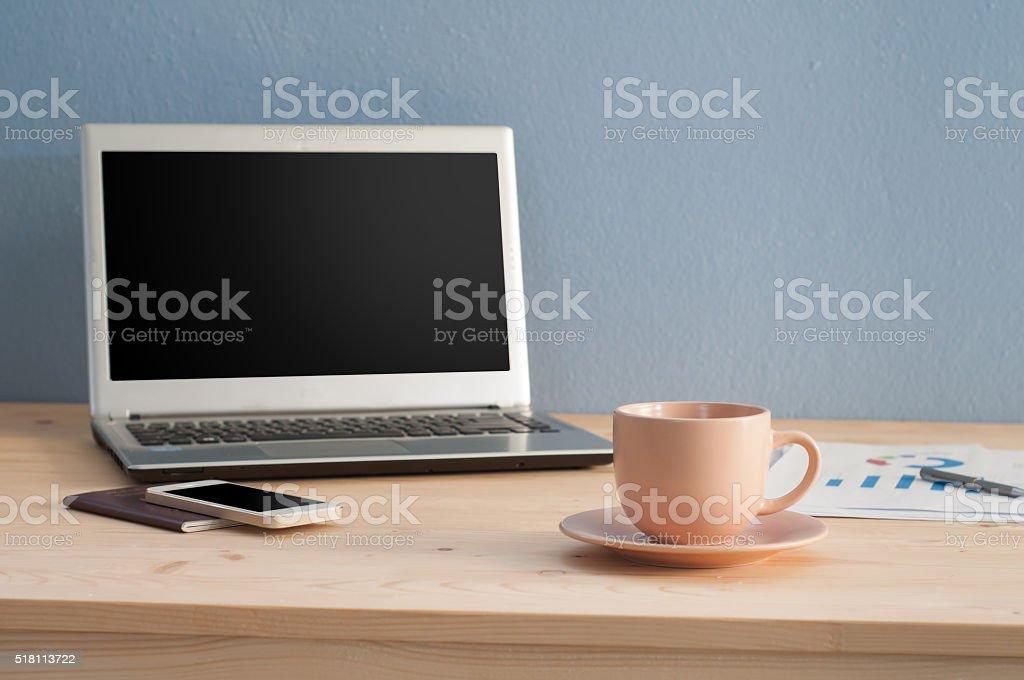 9c6dbc1d02a View Images Oculus rift quel ordinateur compatible vr choisir cnet france