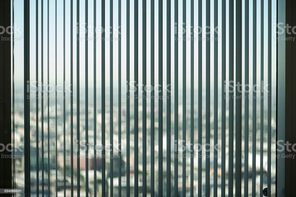 office glass windows. Office Window Background Royalty-free Stock Photo Glass Windows