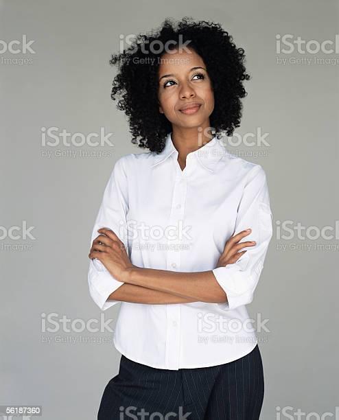 Office worker daydreaming picture id56187360?b=1&k=6&m=56187360&s=612x612&h= isj8t4vrq5sangpewvnvan2jsxqj6drkpb4ufhwfui=