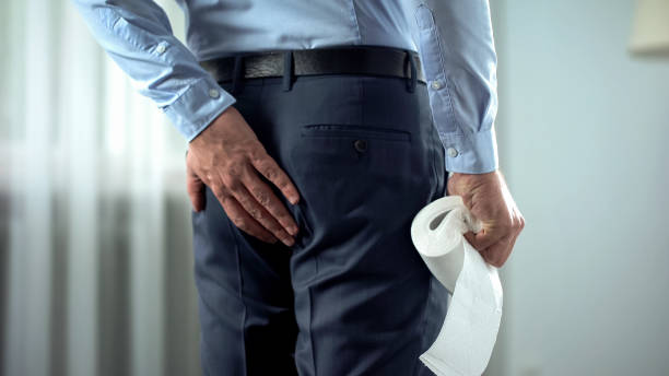 https://media.istockphoto.com/photos/office-worker-with-toilet-paper-in-hand-suffering-from-hemorrhoid-picture-id1076955254?k=6&m=1076955254&s=612x612&w=0&h=F06mrafhKNYbByCHYiS4DgVA2hU-hv-bkWfFg1W0uYo=