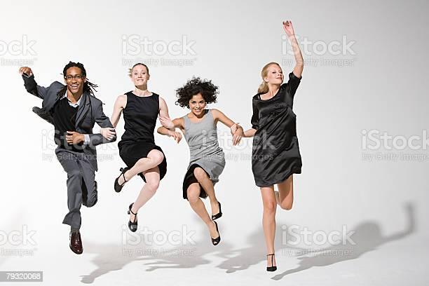 Office workers jumping picture id79320068?b=1&k=6&m=79320068&s=612x612&h=piksv7xaofsdz96xpuyf5pminjcfza izvc ktrhefc=
