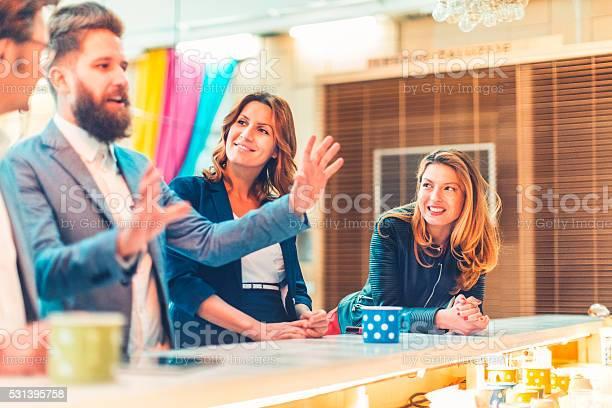 Office workers on a coffee break fun passionate picture id531395758?b=1&k=6&m=531395758&s=612x612&h=zll uxkdpiau1akg3isqnuwjdubfwdd2wvjzvxkdfe8=