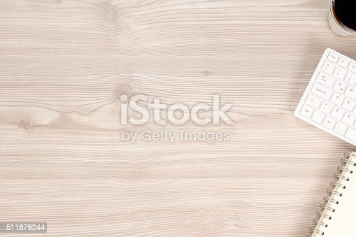istock office workplace 511879244