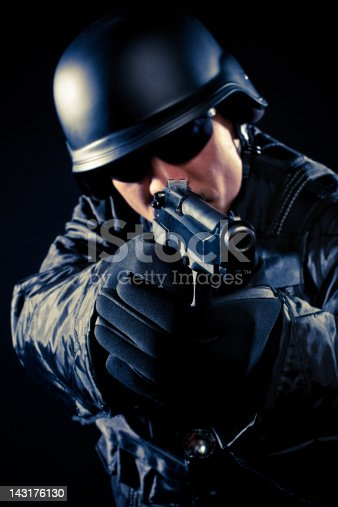 SWAT officer with pistol [url=http://www.istockphoto.com/my_lightbox_contents.php?lightboxID=6536931][img]http://i176.photobucket.com/albums/w171/manley099/Lightbox/cp834.jpg[/img] [/url] [url=http://www.istockphoto.com/my_lightbox_contents.php?lightboxID=6467244][img]http://i176.photobucket.com/albums/w171/manley099/Lightbox/law.jpg[/img] [/url] [url=file_closeup.php?id=11573292][img]file_thumbview_approve.php?size=1&id=11573292[/img][/url] [url=file_closeup.php?id=11573291][img]file_thumbview_approve.php?size=1&id=11573291[/img][/url] [url=file_closeup.php?id=11533652][img]file_thumbview_approve.php?size=1&id=11533652[/img][/url] [url=file_closeup.php?id=11512458][img]file_thumbview_approve.php?size=1&id=11512458[/img][/url] [url=file_closeup.php?id=11512455][img]file_thumbview_approve.php?size=1&id=11512455[/img][/url] [url=file_closeup.php?id=11512420][img]file_thumbview_approve.php?size=1&id=11512420[/img][/url] [url=file_closeup.php?id=11450570][img]file_thumbview_approve.php?size=1&id=11450570[/img][/url] [url=file_closeup.php?id=11450568][img]file_thumbview_approve.php?size=1&id=11450568[/img][/url] [url=file_closeup.php?id=11430654][img]file_thumbview_approve.php?size=1&id=11430654[/img][/url] [url=file_closeup.php?id=11429759][img]file_thumbview_approve.php?size=1&id=11429759[/img][/url]
