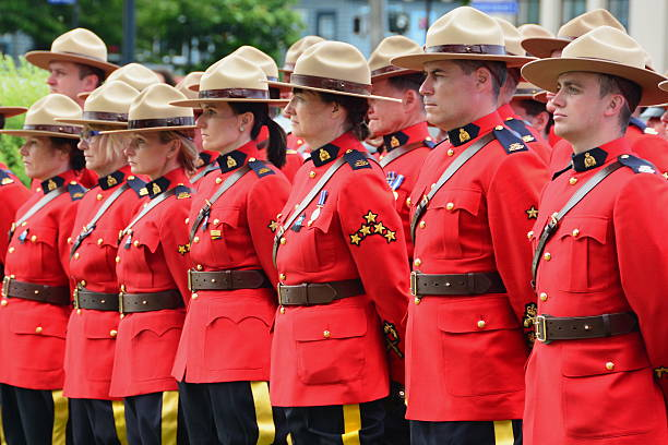 Image result for image of canadian mountie free to use