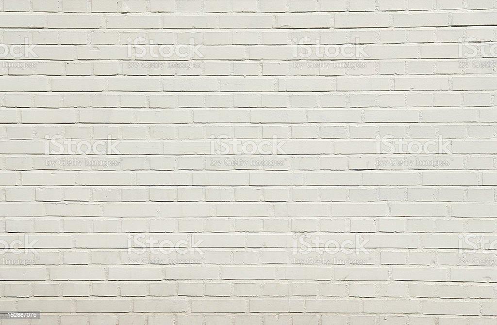 Sfondo Bianco Mattone Fotografie Stock E Altre Immagini Di Bianco