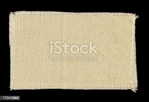 This high resolution canvas fabric stock photo is ideal for backgrounds, textures, prints, websites and many other art image uses!