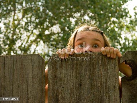 Please see more images of children having fun in my portfolio: