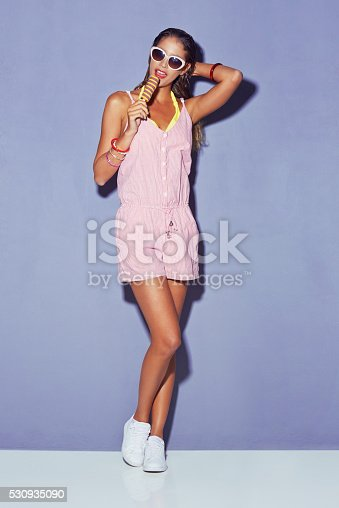 istock Oh my popsicle 530935090