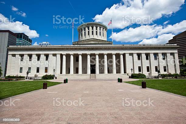 Ohio statehouse picture id495586369?b=1&k=6&m=495586369&s=612x612&h=zmw zfckbjfg8fxd1tx4saeeuohjqoibnvhrnwuxaqs=
