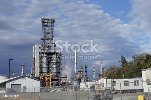 istock Oil and Gas 610769462