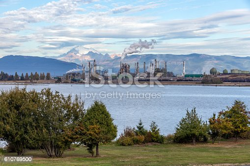 istock Oil and Gas 610769500