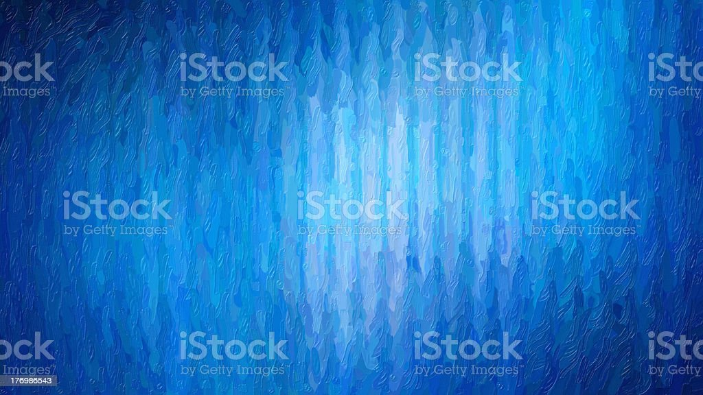 oil paint background ( XXXL size ) stock photo