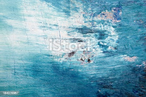 598092096istockphoto Oil painting abstract texture background 184026987