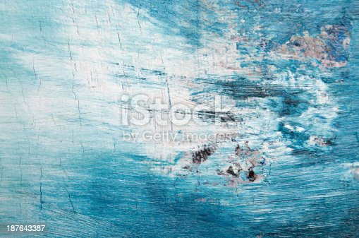 186199100istockphoto Oil painting abstract texture background 187643387