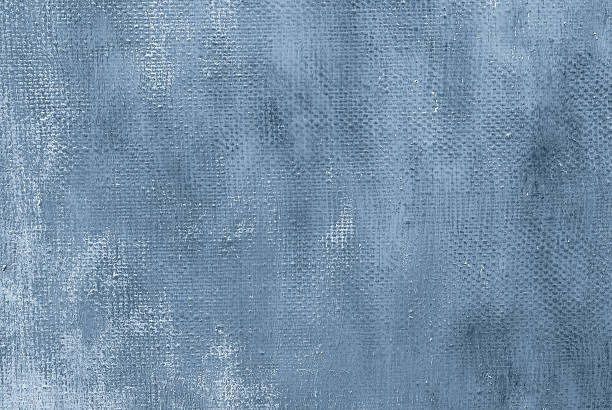 royalty free oil paint texture pictures images and stock photos
