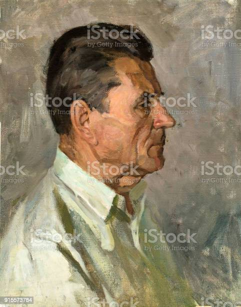 Oil painting portrait picture id915573784?b=1&k=6&m=915573784&s=612x612&h=6fvkaitrnz89ii6 u6y0fligo eco9rz3rn qcmjmwu=