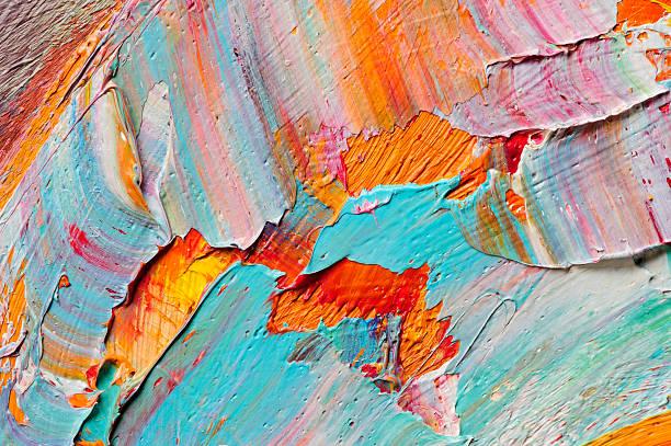 Oil paints macro picture id504223972?b=1&k=6&m=504223972&s=612x612&w=0&h=vziiylhs0lihquowvavyr96ckzyxzdnpsholsylh3iq=