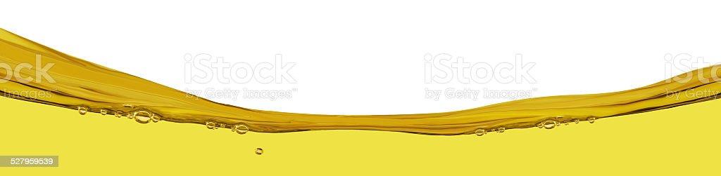 De aceite - foto de stock