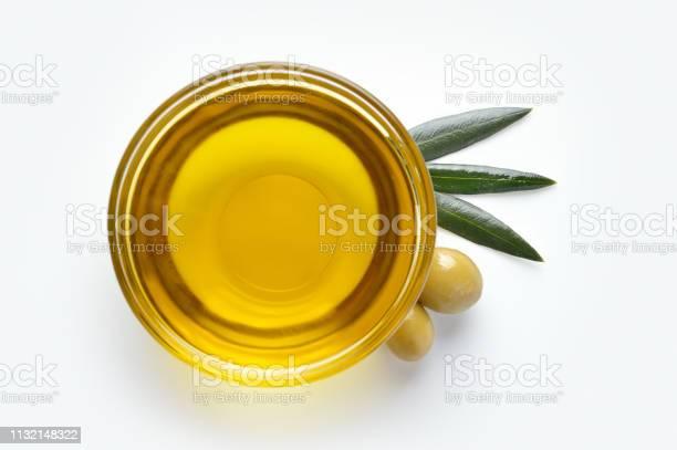 Oil prepared to consume picture id1132148322?b=1&k=6&m=1132148322&s=612x612&h=djx7oimapojspwudp35gcxtgywletjzuktzwrnfv7c8=