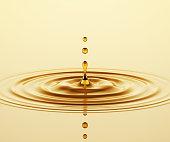 石油「スプラッシュ」