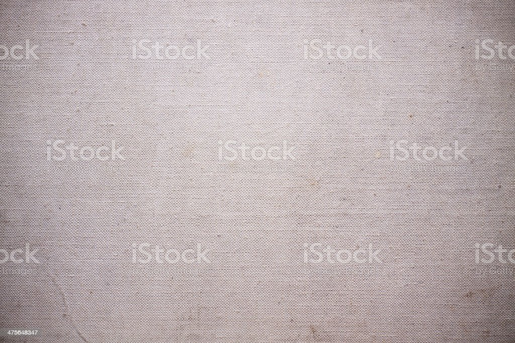 Okładka royalty-free stock photo