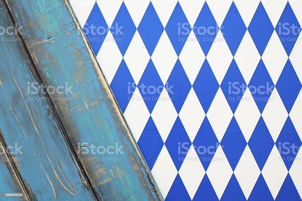 Oktoberfest Background royalty-free stock photo