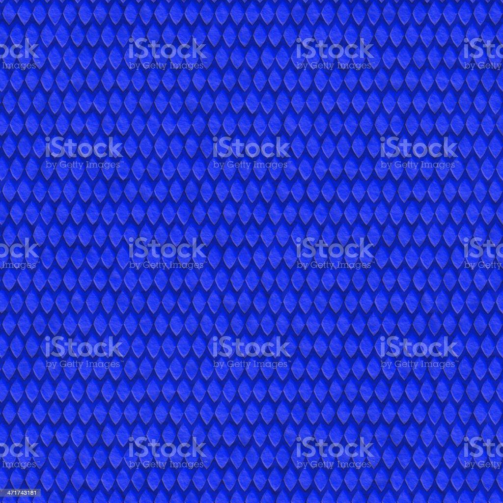 Oktoberfest blauem Hintergrund – Foto