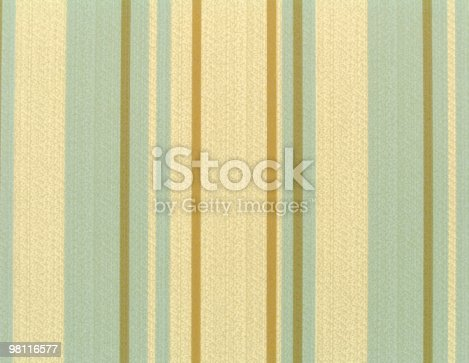 184875559istockphoto old 60's wall paper 98116577