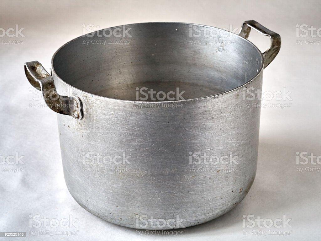 aluminum kitchen utensils. Wonderful Aluminum Old Aluminum Kitchen Utensils Royaltyfree Stock Photo Inside Aluminum Kitchen Utensils