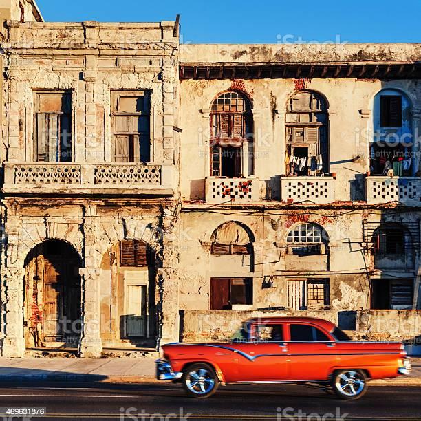 Old american car on havana street picture id469631876?b=1&k=6&m=469631876&s=612x612&h=ib5otnmmvbxg56lx4gmv2arhdxgjpdsrmrk8pmuazpw=