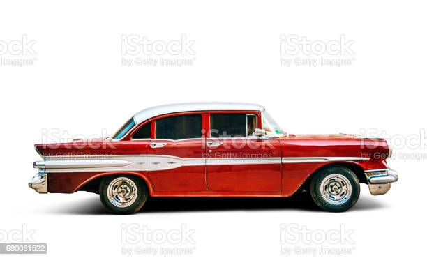 Old american car on white background with clipping path picture id680081522?b=1&k=6&m=680081522&s=612x612&h=neukjcluiavurw55fwz11mllw z0elnxelvhhxhqmeu=