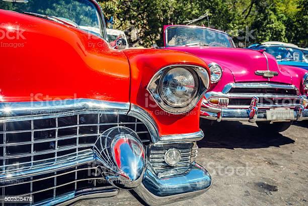 Old american cars on havana street near capitolio cuba picture id502325478?b=1&k=6&m=502325478&s=612x612&h=m0j1bprrb1h it3nezb3lmfelpm24xt5skqwwxspogu=