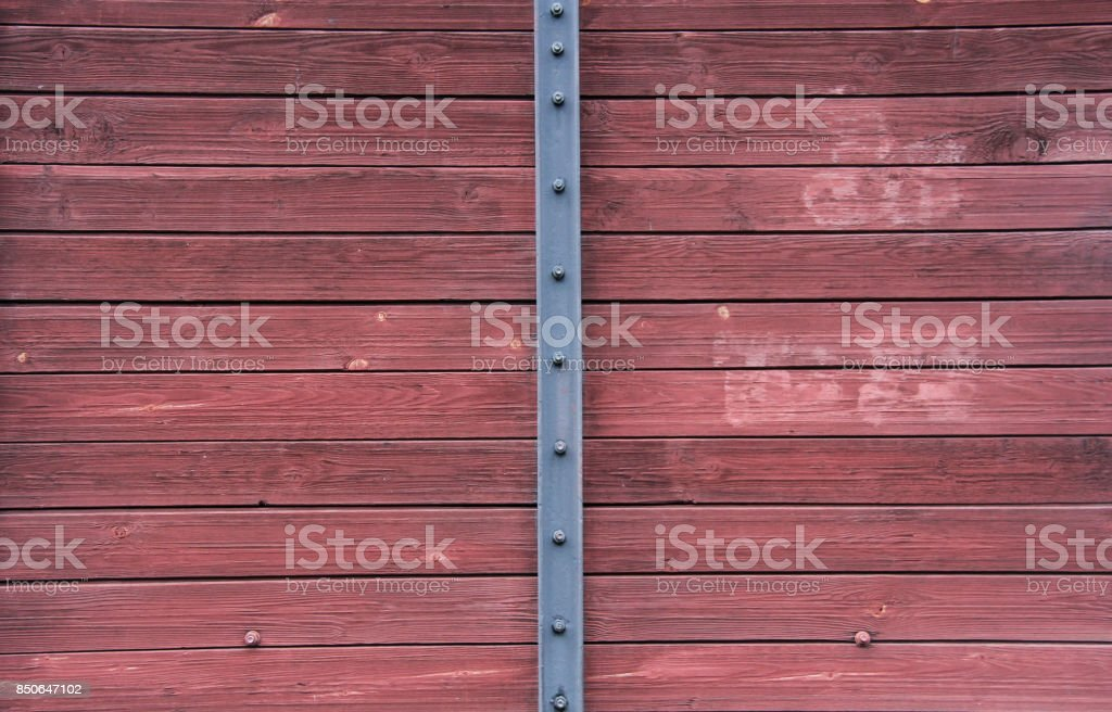 vieux bois antique train texture beckground wagon - Photo