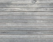 Old Antique Wooden Boards Seamless Tile