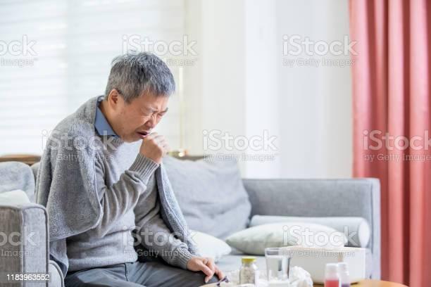 Old asian man get a cold picture id1183963552?b=1&k=6&m=1183963552&s=612x612&h=j8od9hm3tjjkv3ouvqdrdmf7wawdty9vwiijiwd5vo8=