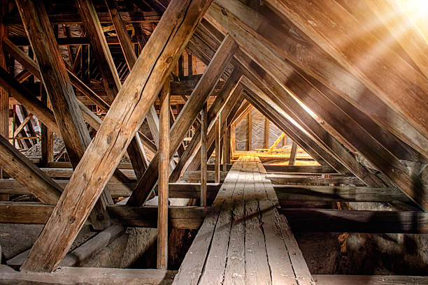 attic stock  pictures royalty  images