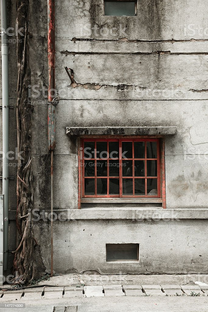 old background royalty-free stock photo