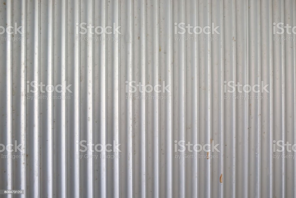 Royalty Free Corrugated Pictures Images And Stock Photos