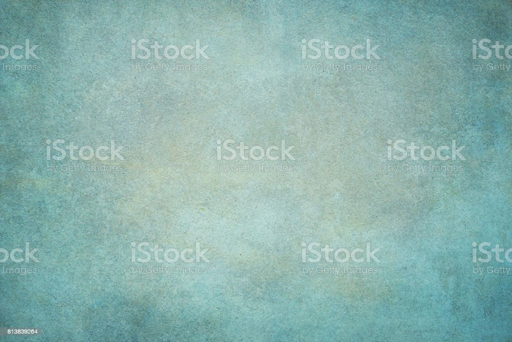 Old background texture stock photo