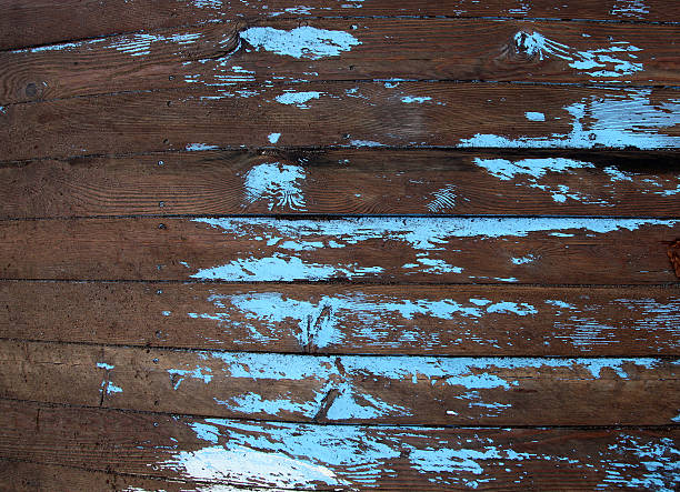 Old background wood – Foto