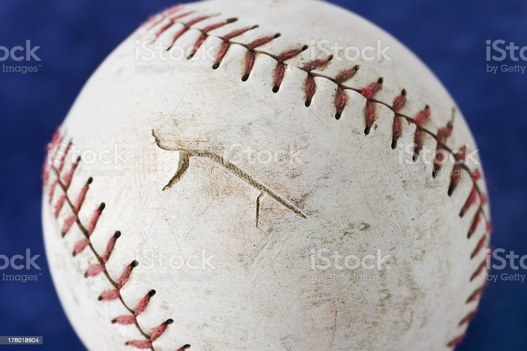 Old Ball Stock Photo Download Image Now Istock