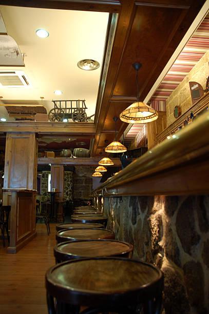 Alte bar – Foto