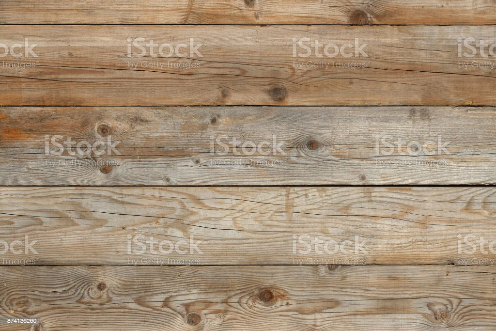 Old barn wall wood background stock photo